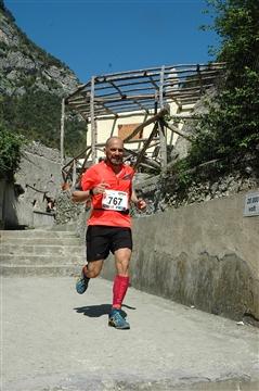 Trail delle Ferriere 31 marzo 2019 Amalfi Coast - foto 238