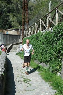 Trail delle Ferriere 31 marzo 2019 Amalfi Coast - foto 239