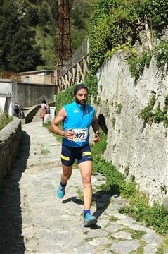 Trail delle Ferriere 31 marzo 2019 Amalfi Coast - foto 241
