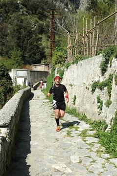 Trail delle Ferriere 31 marzo 2019 Amalfi Coast - foto 243