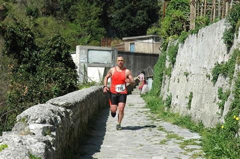Trail delle Ferriere 31 marzo 2019 Amalfi Coast - foto 249