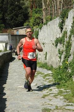 Trail delle Ferriere 31 marzo 2019 Amalfi Coast - foto 250