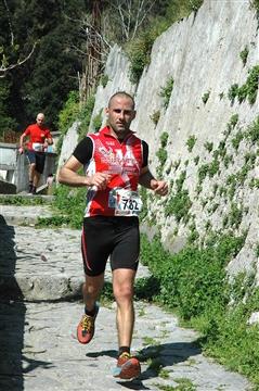 Trail delle Ferriere 31 marzo 2019 Amalfi Coast - foto 252
