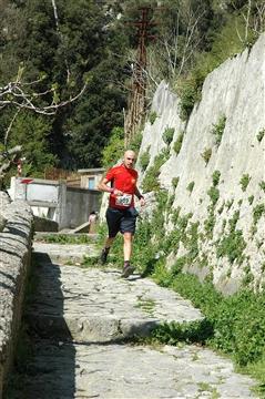 Trail delle Ferriere 31 marzo 2019 Amalfi Coast - foto 253