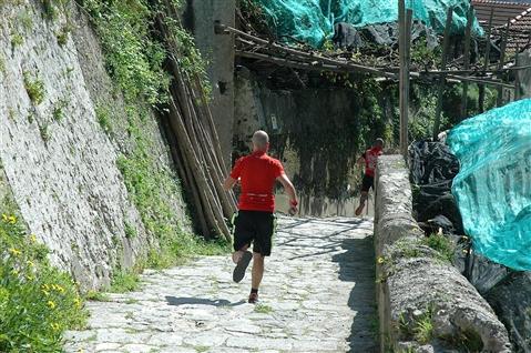 Trail delle Ferriere 31 marzo 2019 Amalfi Coast - foto 255