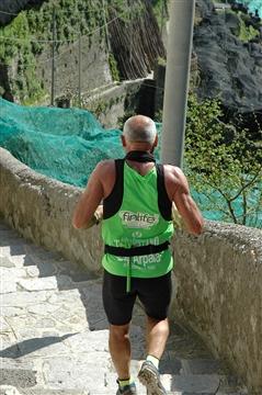 Trail delle Ferriere 31 marzo 2019 Amalfi Coast - foto 258