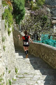 Trail delle Ferriere 31 marzo 2019 Amalfi Coast - foto 263