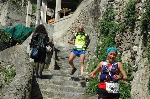 Trail delle Ferriere 31 marzo 2019 Amalfi Coast - foto 266