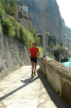 Trail delle Ferriere 31 marzo 2019 Amalfi Coast - foto 278
