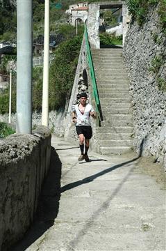 Trail delle Ferriere 31 marzo 2019 Amalfi Coast - foto 279