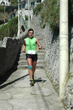 Trail delle Ferriere 31 marzo 2019 Amalfi Coast - foto 281