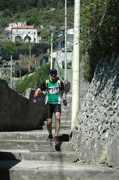 Trail delle Ferriere 31 marzo 2019 Amalfi Coast - foto 282