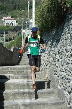 Trail delle Ferriere 31 marzo 2019 Amalfi Coast - foto 283