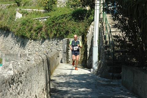 Trail delle Ferriere 31 marzo 2019 Amalfi Coast - foto 288