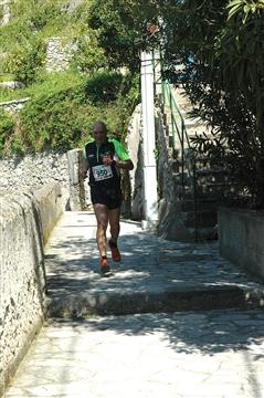 Trail delle Ferriere 31 marzo 2019 Amalfi Coast - foto 289