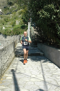 Trail delle Ferriere 31 marzo 2019 Amalfi Coast - foto 290