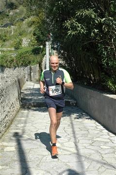 Trail delle Ferriere 31 marzo 2019 Amalfi Coast - foto 291