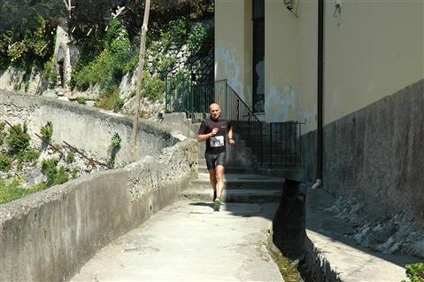 Trail delle Ferriere 31 marzo 2019 Amalfi Coast - foto 292