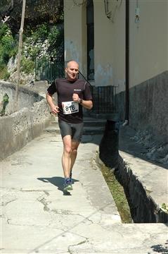 Trail delle Ferriere 31 marzo 2019 Amalfi Coast - foto 293