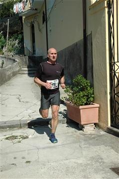 Trail delle Ferriere 31 marzo 2019 Amalfi Coast - foto 294