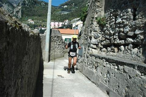 Trail delle Ferriere 31 marzo 2019 Amalfi Coast - foto 296