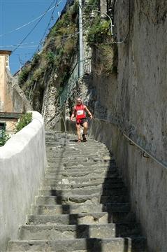 Trail delle Ferriere 31 marzo 2019 Amalfi Coast - foto 297