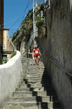 Trail delle Ferriere 31 marzo 2019 Amalfi Coast - foto 298
