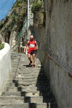 Trail delle Ferriere 31 marzo 2019 Amalfi Coast - foto 299