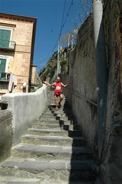 Trail delle Ferriere 31 marzo 2019 Amalfi Coast - foto 300