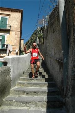 Trail delle Ferriere 31 marzo 2019 Amalfi Coast - foto 301
