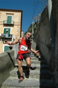 Trail delle Ferriere 31 marzo 2019 Amalfi Coast - foto 302