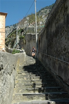 Trail delle Ferriere 31 marzo 2019 Amalfi Coast - foto 303