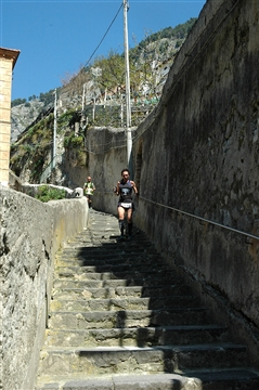 Trail delle Ferriere 31 marzo 2019 Amalfi Coast - foto 304