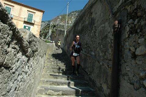 Trail delle Ferriere 31 marzo 2019 Amalfi Coast - foto 306
