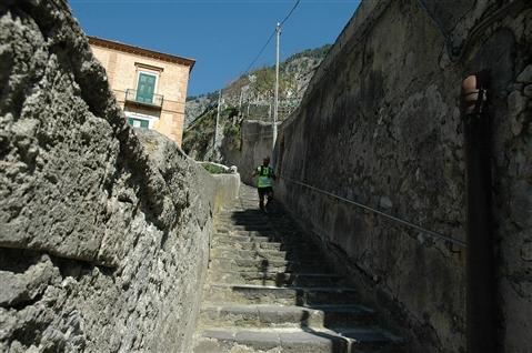 Trail delle Ferriere 31 marzo 2019 Amalfi Coast - foto 307