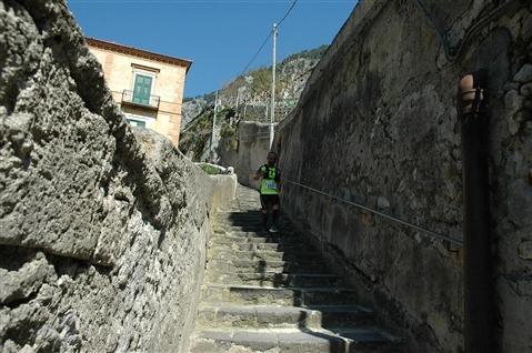 Trail delle Ferriere 31 marzo 2019 Amalfi Coast - foto 308