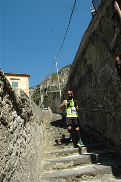 Trail delle Ferriere 31 marzo 2019 Amalfi Coast - foto 309