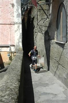 Trail delle Ferriere 31 marzo 2019 Amalfi Coast - foto 310