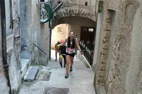 Trail delle Ferriere 31 marzo 2019 Amalfi Coast - foto 314