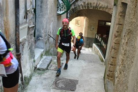 Trail delle Ferriere 31 marzo 2019 Amalfi Coast - foto 315