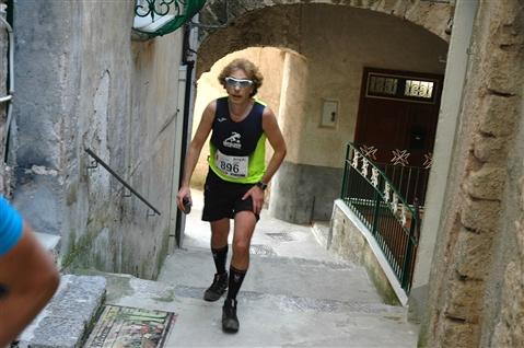 Trail delle Ferriere 31 marzo 2019 Amalfi Coast - foto 318