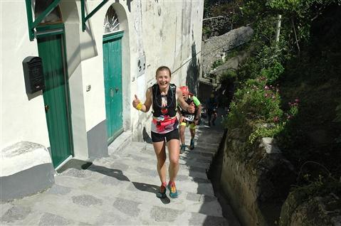 Trail delle Ferriere 31 marzo 2019 Amalfi Coast - foto 320