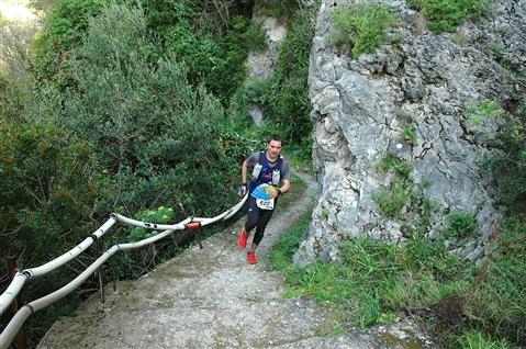 Trail delle Ferriere 31 marzo 2019 Amalfi Coast - foto 329