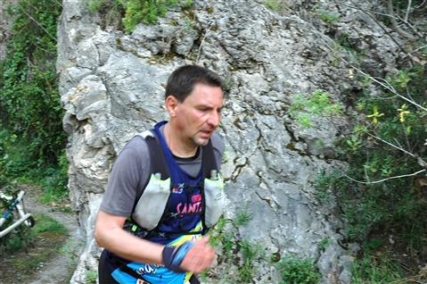 Trail delle Ferriere 31 marzo 2019 Amalfi Coast - foto 330