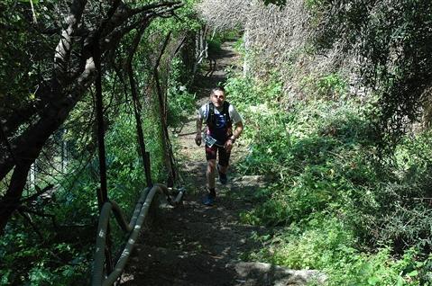 Trail delle Ferriere 31 marzo 2019 Amalfi Coast - foto 332