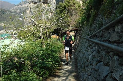 Trail delle Ferriere 31 marzo 2019 Amalfi Coast - foto 337