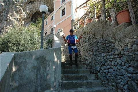 Trail delle Ferriere 31 marzo 2019 Amalfi Coast - foto 340