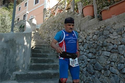 Trail delle Ferriere 31 marzo 2019 Amalfi Coast - foto 341