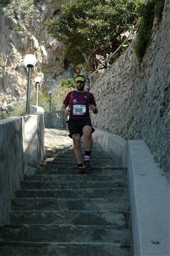 Trail delle Ferriere 31 marzo 2019 Amalfi Coast - foto 344