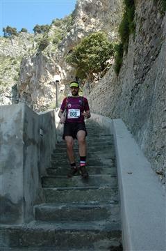 Trail delle Ferriere 31 marzo 2019 Amalfi Coast - foto 345